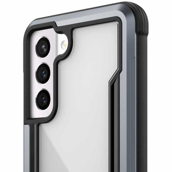 Raptic Shield Samsung S21