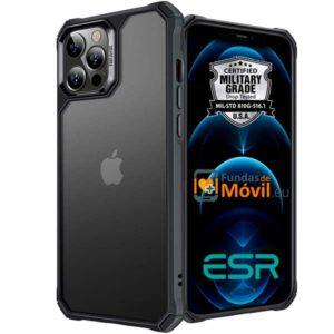 Carcasa iPhone 12 Pro Air Armor ESR