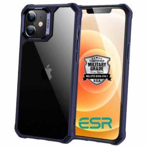 Carcasa móvil iPhone 12 Mini ESR