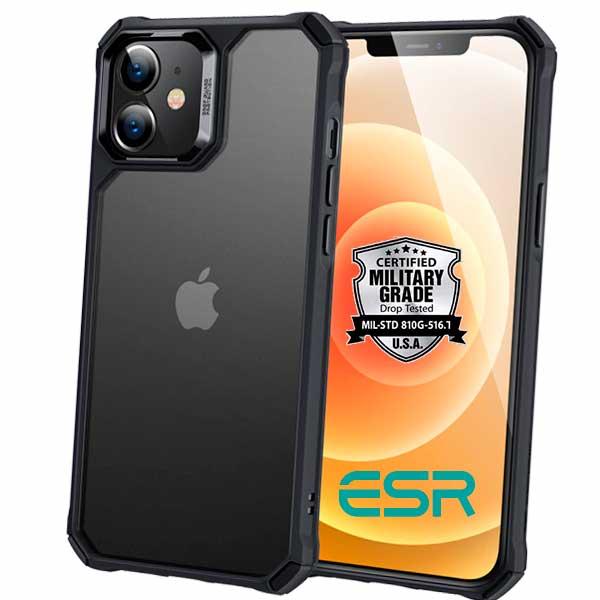Carcasa ESR para móvil iPhone 12 Mini
