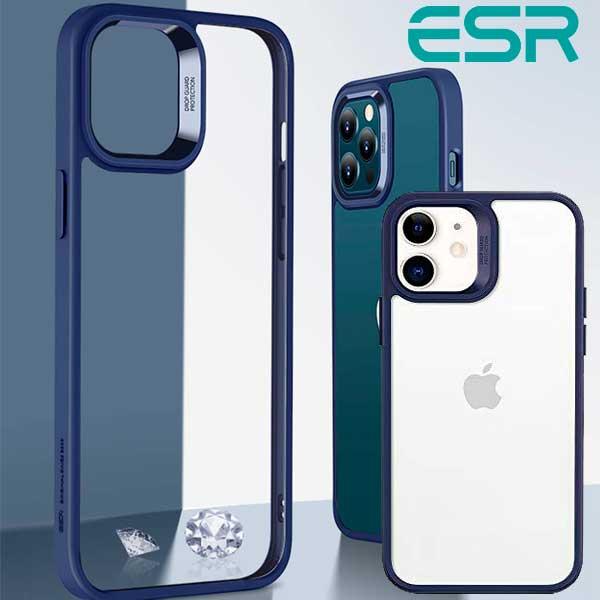 Carcasa ESR iPhone 12 Pro Max