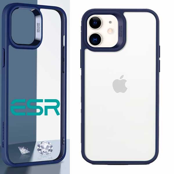 Carcasa iPhone 12 Pro ESR Classic Hybrid