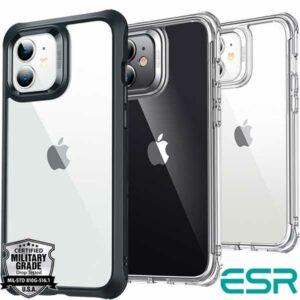 Carcasa iPhone 12 ESR Alliance