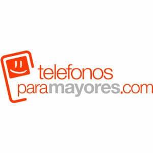 telefonosparamayores.com