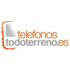 telefonostodoterreno.es