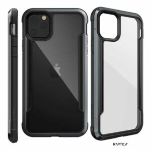 Carcasa Shield para iPhone 11 Pro